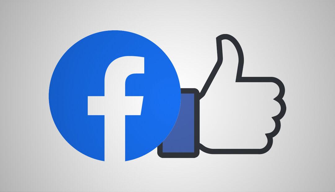 Teresa Inge and the Facebook Forum