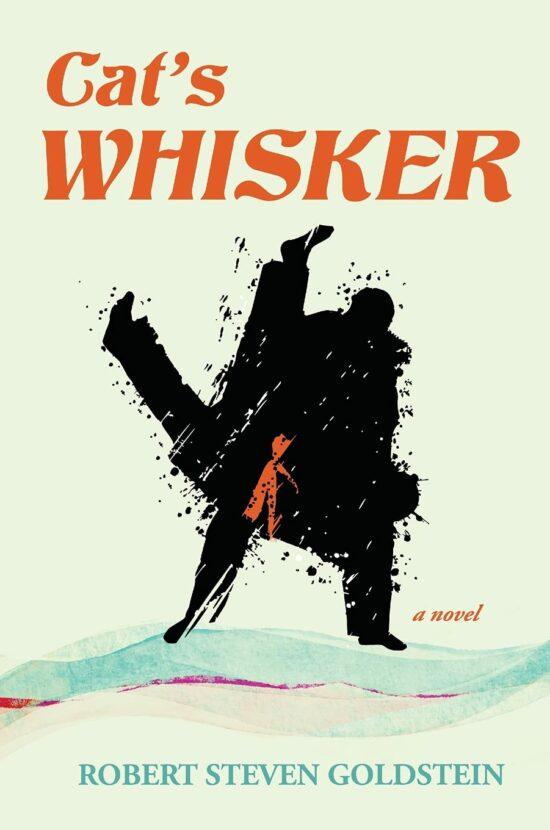 Cat's Whisker