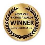 KOEHLER BOOKS WINS 11 AWARDS IN THE 2021 AMERICAN FICTION AWARDS