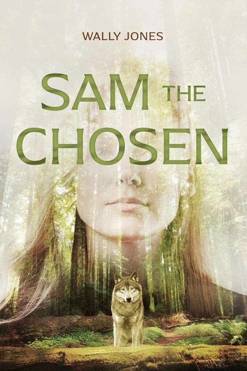 Sam the Chosen