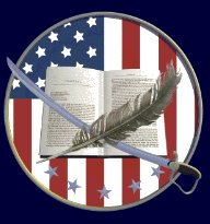 Koehler Books Authors win 3 awards from the Military Writers Society of America