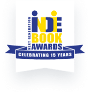 Early Bird Discount – Call for Entries: 2022 Next Generation Indie Book Awards